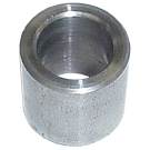 Spacer 1 inch
