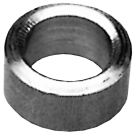 Spacer 1/2 inch