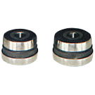 Double Taper Adapter Set
