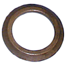 Spindle Ring